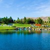 Golf_Photography_07