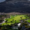 Golf_Photography_15
