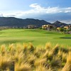 Golf_Photography_20