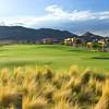 Golf_Photography_20