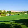 Golf_Photography_06