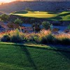 Golf_Photography_13