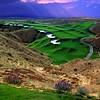 Golf_Photography_22