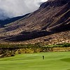 Golf_Photography_24