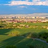 Golf_Photography_21