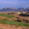 Golf_Photography_11