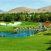 Golf_Photography_08