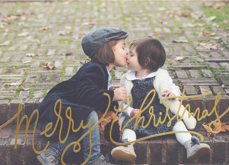 ewCouture-FOIL-die-Christmas16