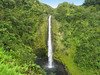 Akaka Falls, The Big Island, Hawaii