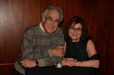 Kirschner Bat Mitzvah 11 Feb 2012 (5 of 334)