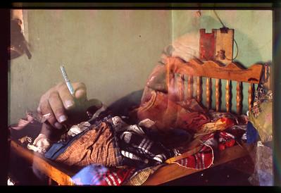 Guatemala Documentary