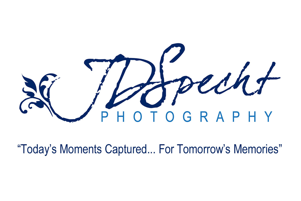 Thank you for visiting JDSpecht Photography.  Please feel free to leave comments on my site, my galleries or anything else you feel I need to know.<br /> <br /> Thanks!