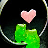 Gummy Self-Love