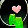 Gummy Self-Love