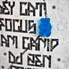 Art Alley Gummy V: Rapid City, SD