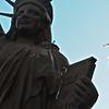 Gummy Liberty