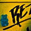 Art Alley Gummy: Rapid City, SD