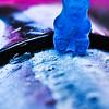Art Alley Gummy IV: Rapid City, SD