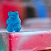 Art Alley Gummy II: Rapid City, SD