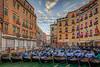 Venice, Italy - May 2014
