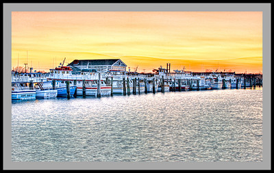 Captree -8004_10 HDR