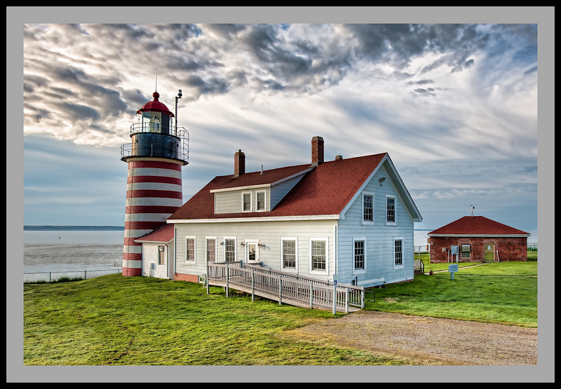 West Quoddy -0396__HDR1