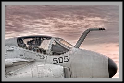 A-6 HDR Calverton -8110_14