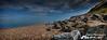 Herne_Panorama1