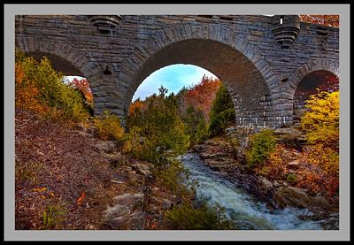 Maine Oct09 -5477__HDR