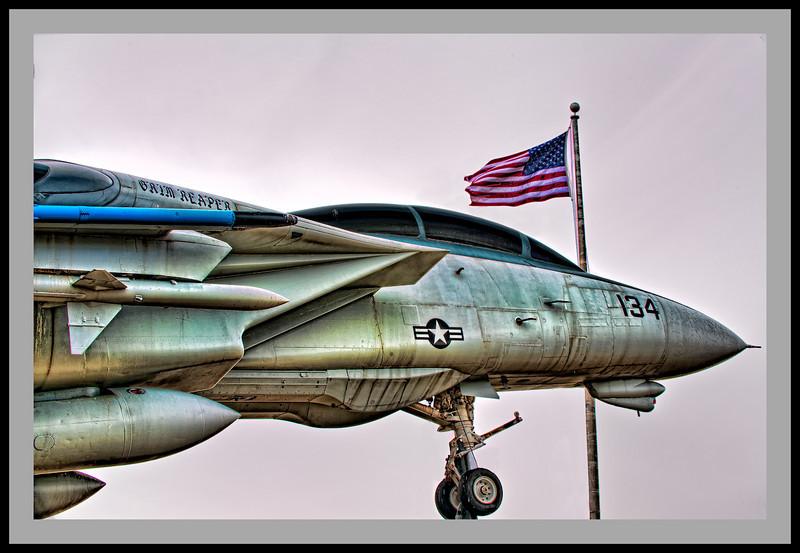 F-14 HDR Calverton -8095_9