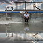 """<a href=""""http://ihitthebutton.com/abandoned-pool-portrait-in-hyattsville/"""">http://ihitthebutton.com/abandoned-pool-portrait-in-hyattsville/</a>"""