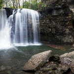 "<a href=""http://ihitthebutton.com/hayden-run-falls-columbus-ohio/"">http://ihitthebutton.com/hayden-run-falls-columbus-ohio/</a>"