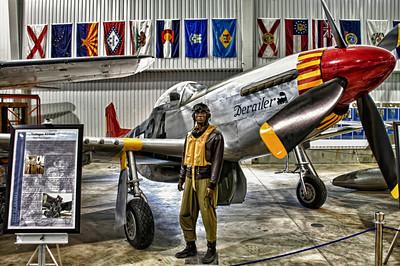 Aircraftbattleshippark0010