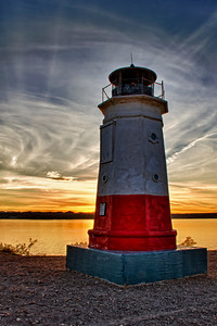 HDRLighthouse0002