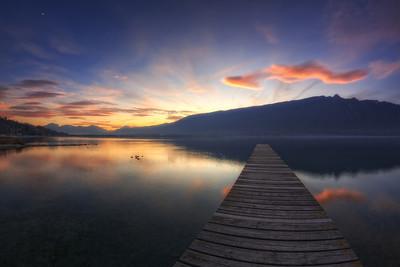 Solitude. Follow me on my -Facebook page:   Girolamo's HDR photos -Google+ page: Girolamo Cracchiolo -My Blog: Girolamo's HDR Photos - Le blog -My eBook: Travel in HDR
