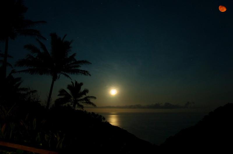 2 Moonrise_2514