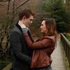 Hannah & Andrew -0101
