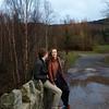 Hannah & Andrew -0167