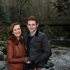 Hannah & Andrew -0112