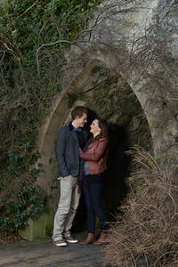 Hannah & Andrew -0181