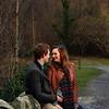 Hannah & Andrew -0176