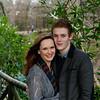 Hannah & Andrew -0134