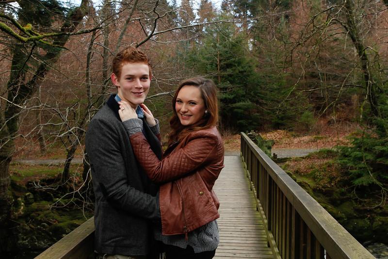 Hannah & Andrew -0103