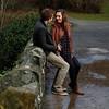 Hannah & Andrew -0178