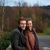 Hannah & Andrew -0169