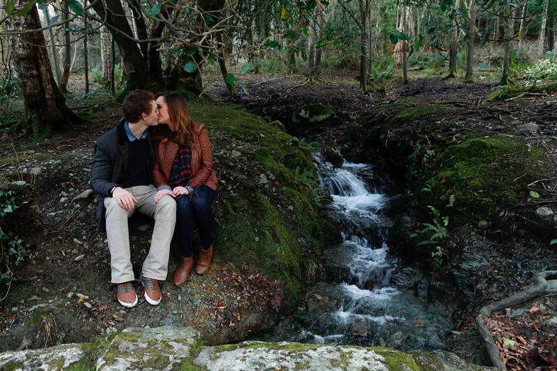 Hannah & Andrew -0139