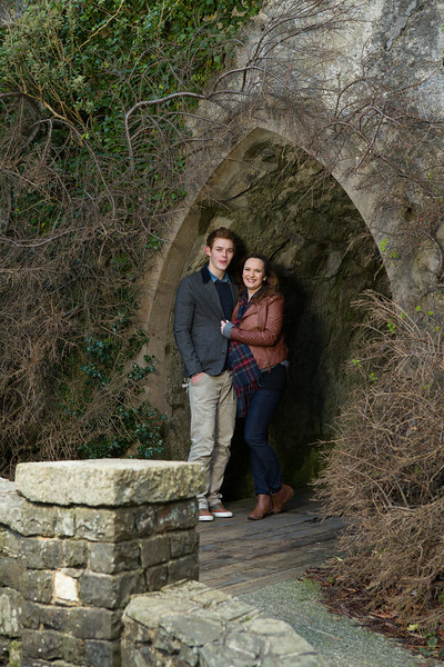 Hannah & Andrew -0179