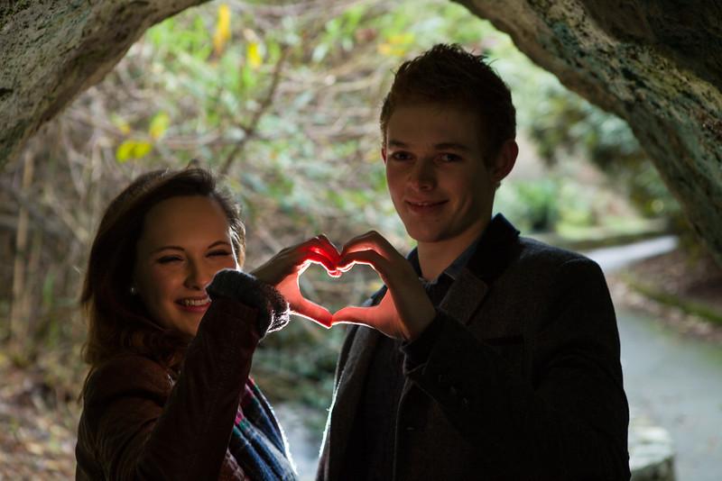 Hannah & Andrew -0200