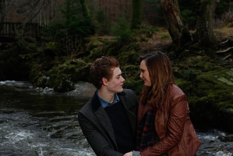 Hannah & Andrew -0108