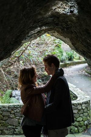 Hannah & Andrew -0196